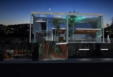 Villa Projekt Port Andratx