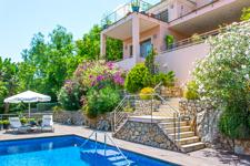 Villa Puerto Pollensa zu verkaufen