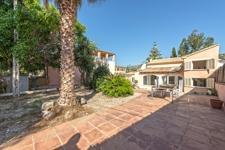 Villa in Bendinat Mallorca zu verkaufen