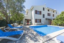 Villa Puerto de Alcudia zu verkaufen