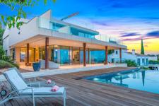 Bendinat Golf Villa for sale