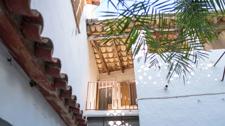 Balcon-Interior-R