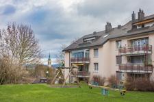 3.5 Zimmerwohnung Kreuzlingen_Haus
