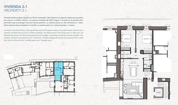 Floorplan 2.1