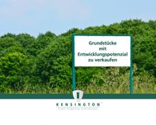 Titelbild Grundstücke zu verkaufen