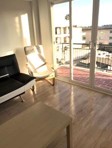 2.Living-room2