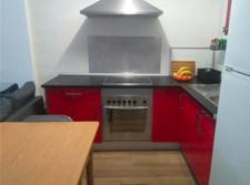 1.Kitchen