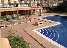 1.Poolviews