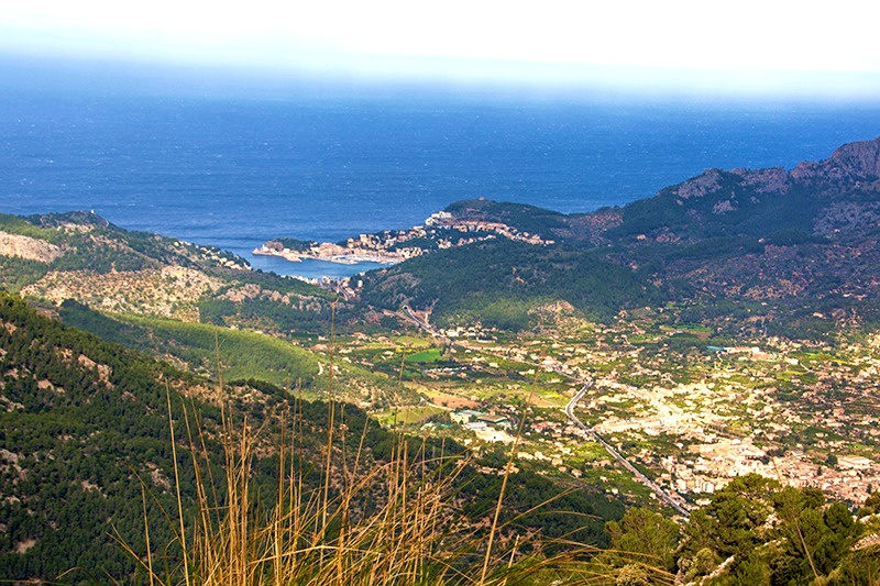 Largest Finca in Mallorca for sale
