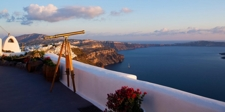 Santorini-Luxury-Suites-07
