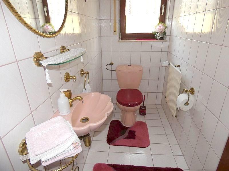 EG-Gäste-WC