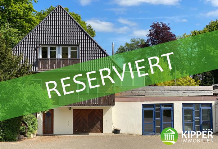 20200602 UKI Haus und Hof reserviert