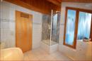 Badezimmer OG I