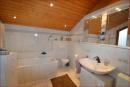 Badezimmer OG II