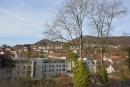 Ausblick auf Ebingen