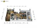 Erdgeschoss 2D (1)