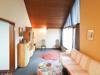 3. Zimmer (2)