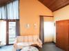 3. Zimmer (1)