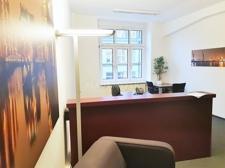 Büro 1.OG