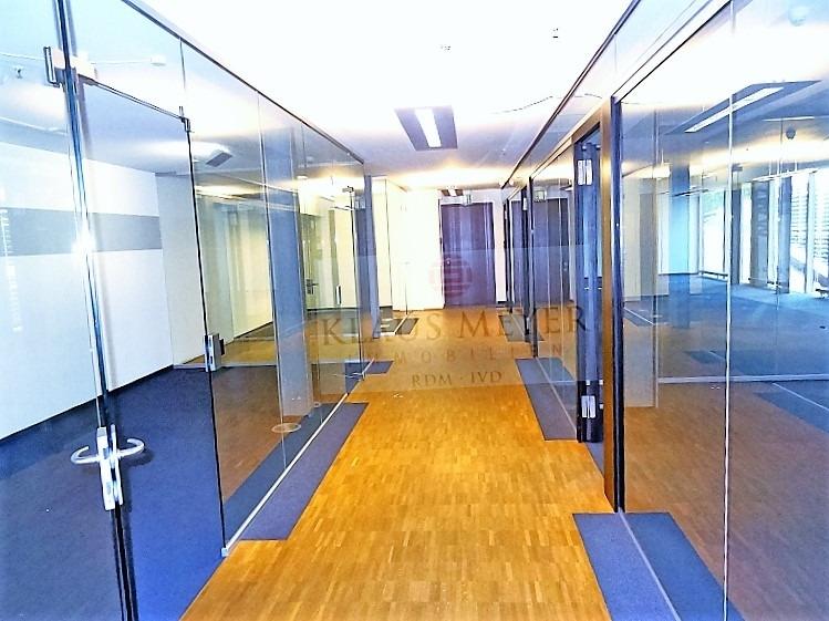 Beispiel Büro