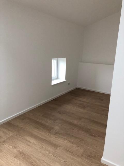 Zimmer 5a
