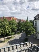 Blick Balkon 1
