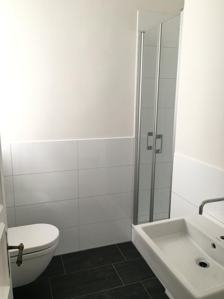 Bad (Gäste-WC+Dusche)