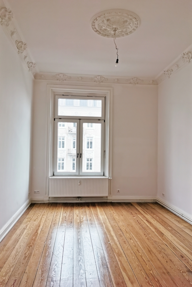 Schlafzimmer ( insges. 4)