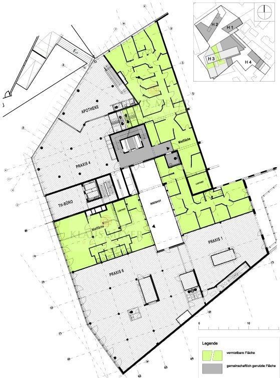 ca. 429 m²