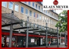 AGB Klaus Meyer Immobilien