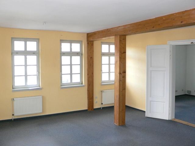 Büroraum 1 Bild 2
