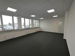 Büroraum Bild 3