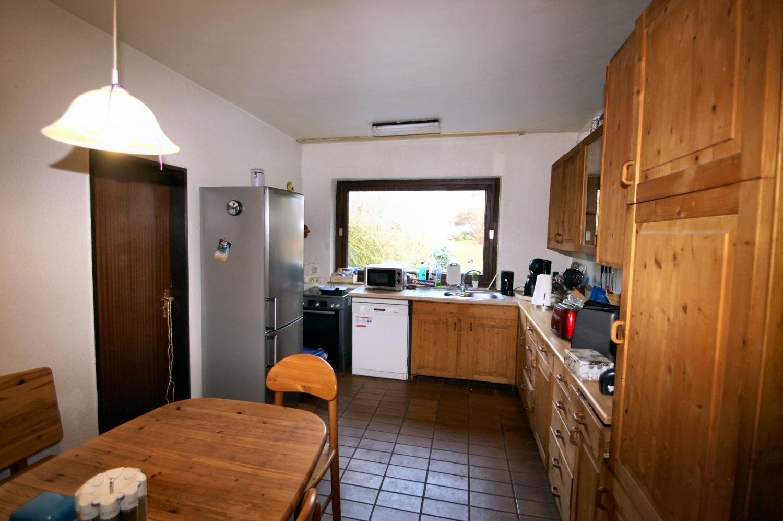 Küche ..