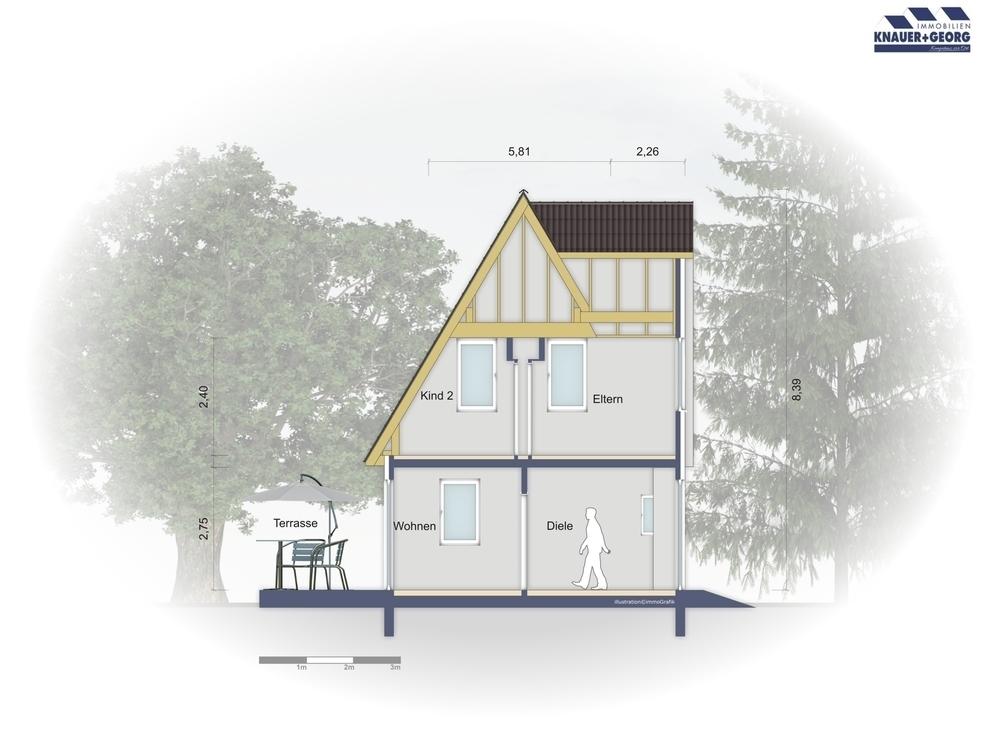 immoGrafik_266930079001-Ruedelskamp  - Plan 1_DIN_A4_Druck