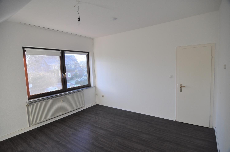 Schlafzimmer - Innen