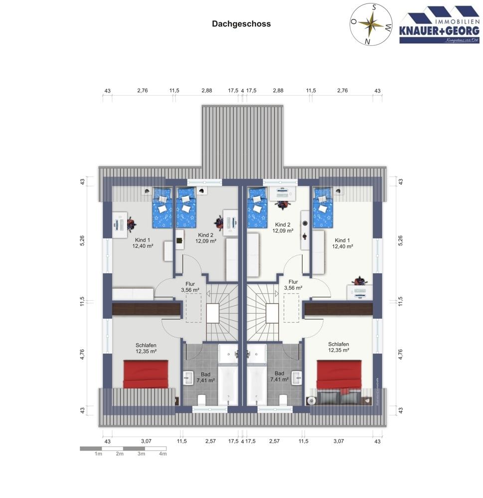 immoGrafik_266930127002-Stoppelfeldring - Plan 2_DIN_A4_Druck.jpg