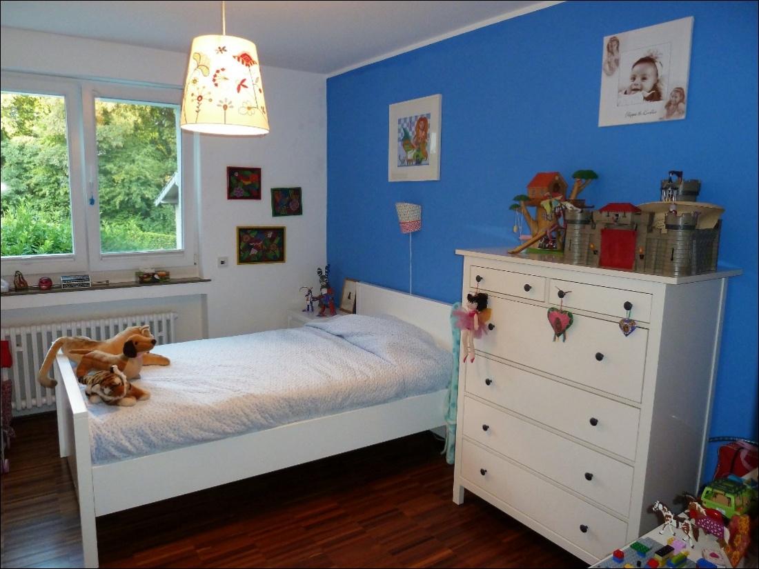 Kinderzimmer Nr.2