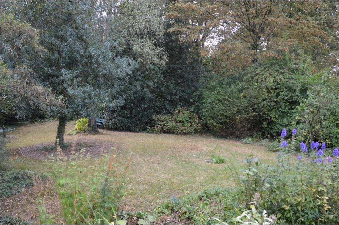 Garten A1