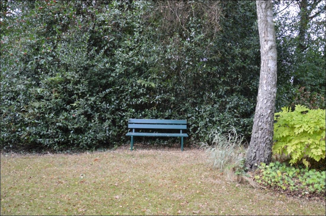 Garten A2