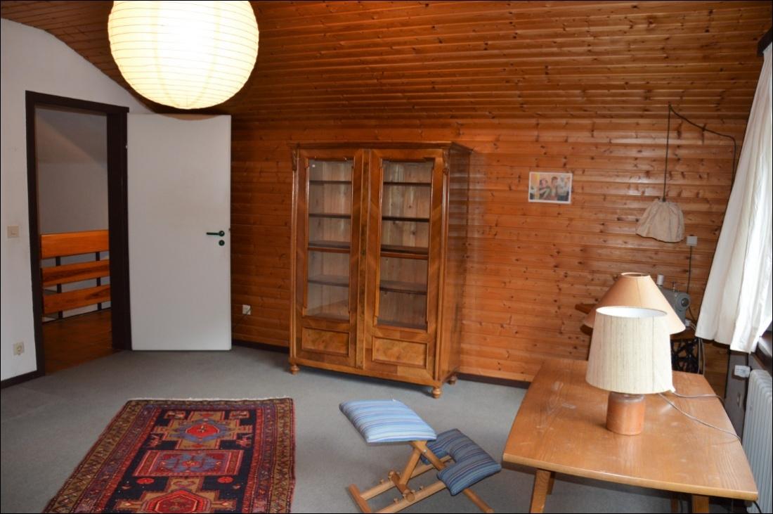 Schlafzimmer A2
