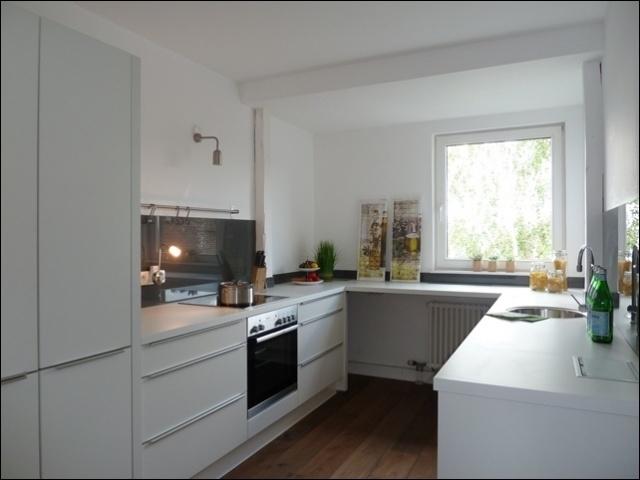 Küche unten.png