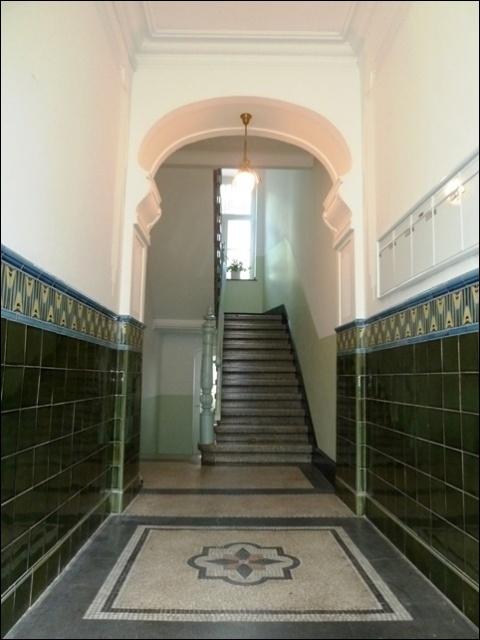 Treppenhaus.png