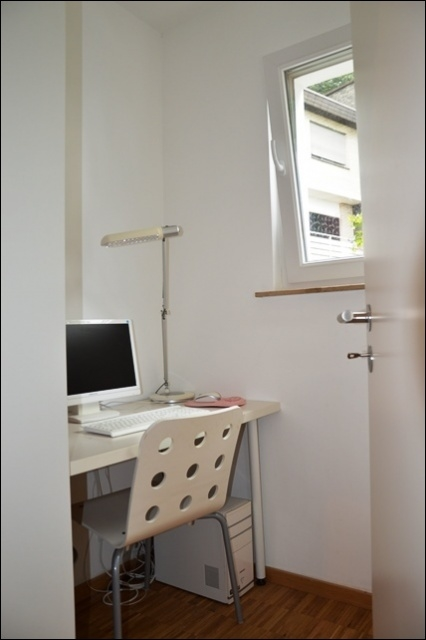 Arbeitszimmer.png