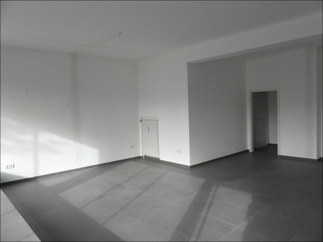Ladenlokal A2