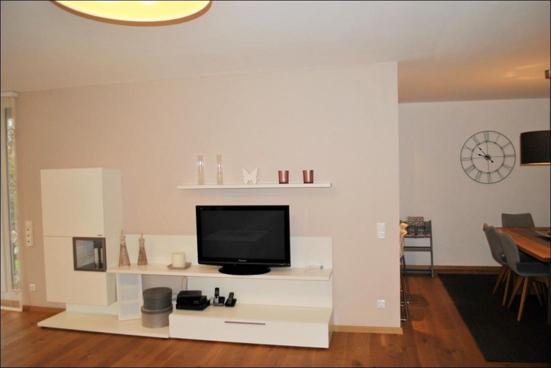 Wohnzimmer B