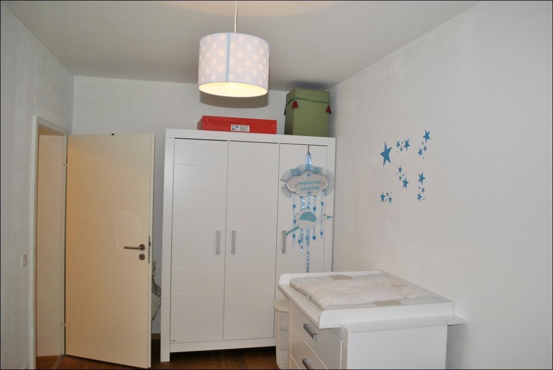 Kinderzimmer B