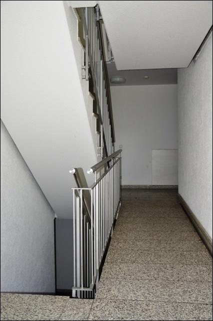 Helles Treppenhaus.png