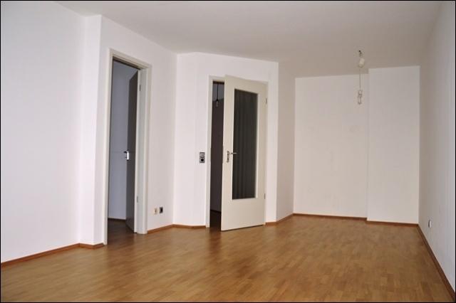 Wohnzimmer 2.png