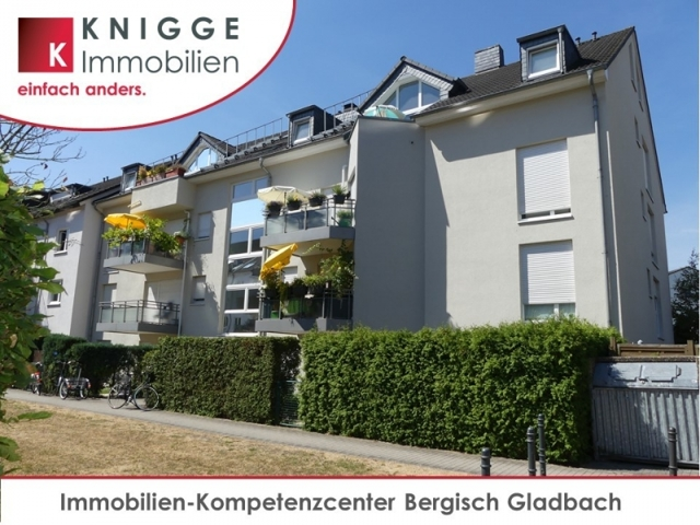 KNIGG.Immobilien