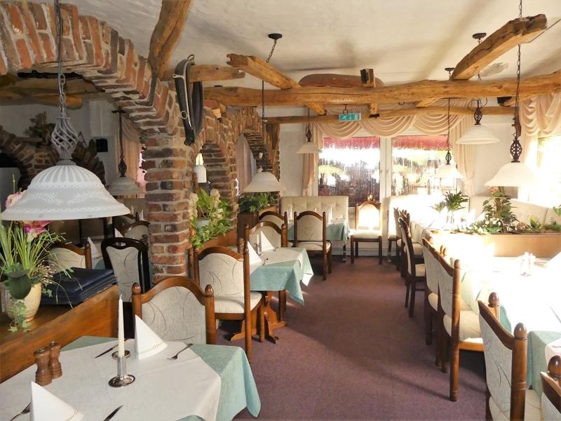 Restaurant Bild c